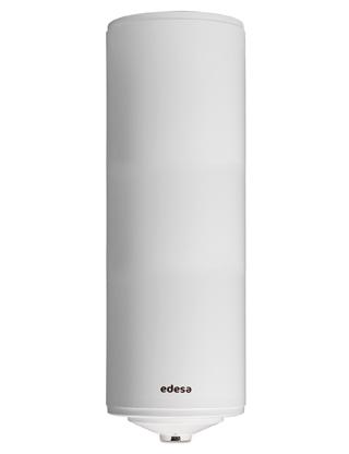 EDESA TRE-150 SUPRA